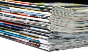 davis-county-library-gives-away-magazines-25628