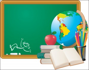 back-to-school-vector_fk_pggvd_L