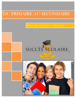 couverture de guide