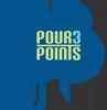 P3P - Logo