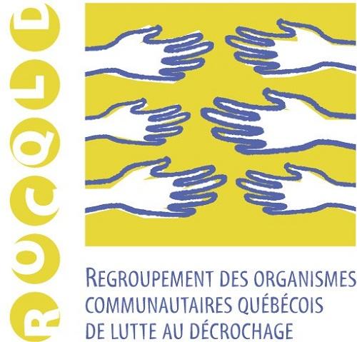 Logo_ROCQLD