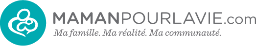 logo-slogan-fr