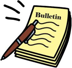 bulletin-scolaire
