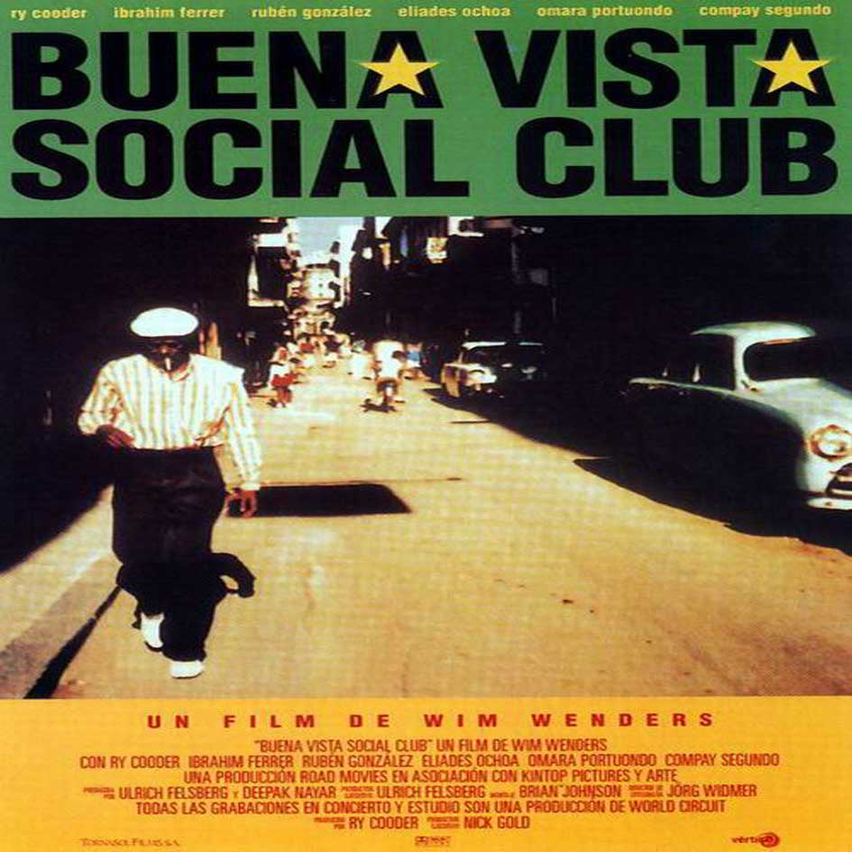 buenavistasocialclub_album