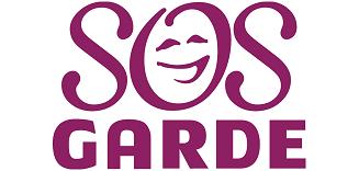 logo_sosgarde