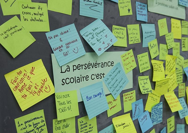 perseverance_scolaire_7393