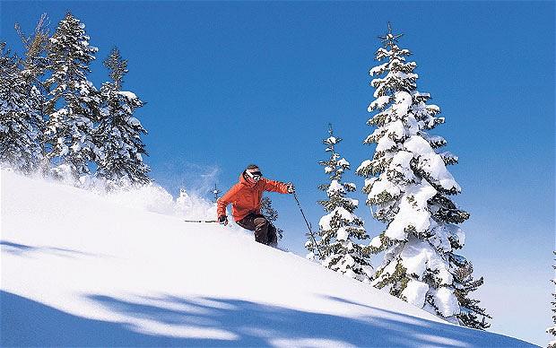 ski_1857060b