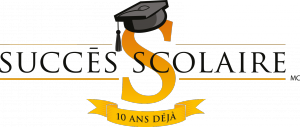 logo_10e anniversaire_FINAL
