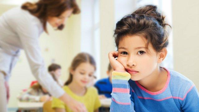 7 trucs pour motiver son enfant à réussir à l'école - Blogue de ...