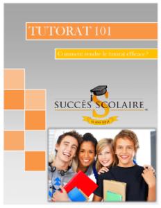guide-tutorat101