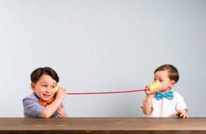 établir-bonne-communication